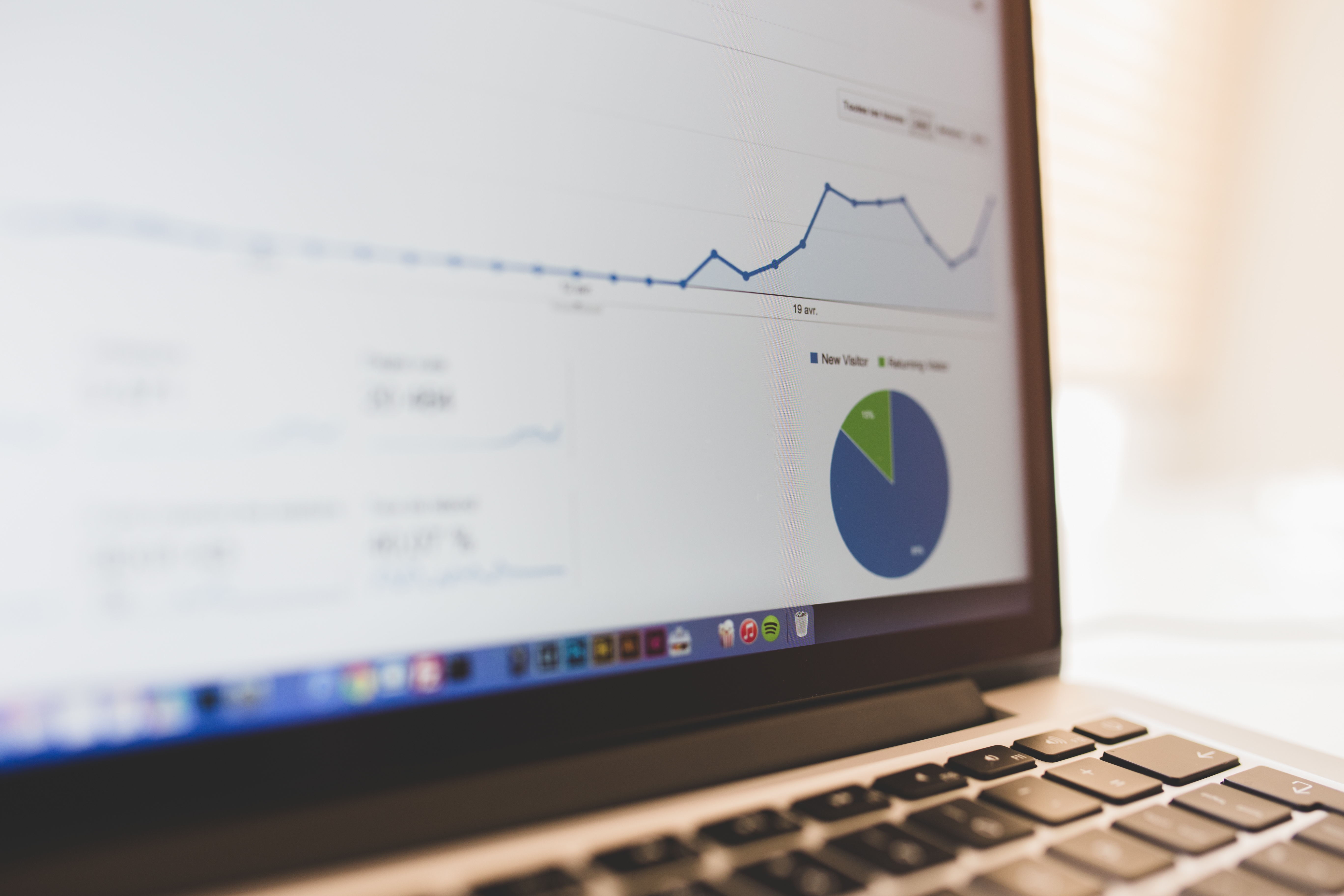 writing with seo in mind